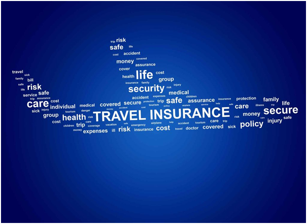 Tips for Choosing the Best Travel Insurance Plan In India
