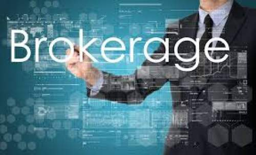 Relish the benefits of trading via low brokerage value